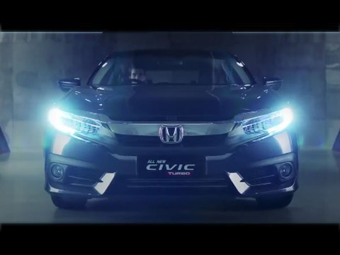 Nouvelle-Honda-Civic-Berline-Maroc-video.jpg