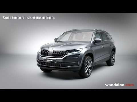 https://www.wandaloo.com/files/2018/03/Skoda-Kodiaq-2018-Neuve-Maroc-video.jpg