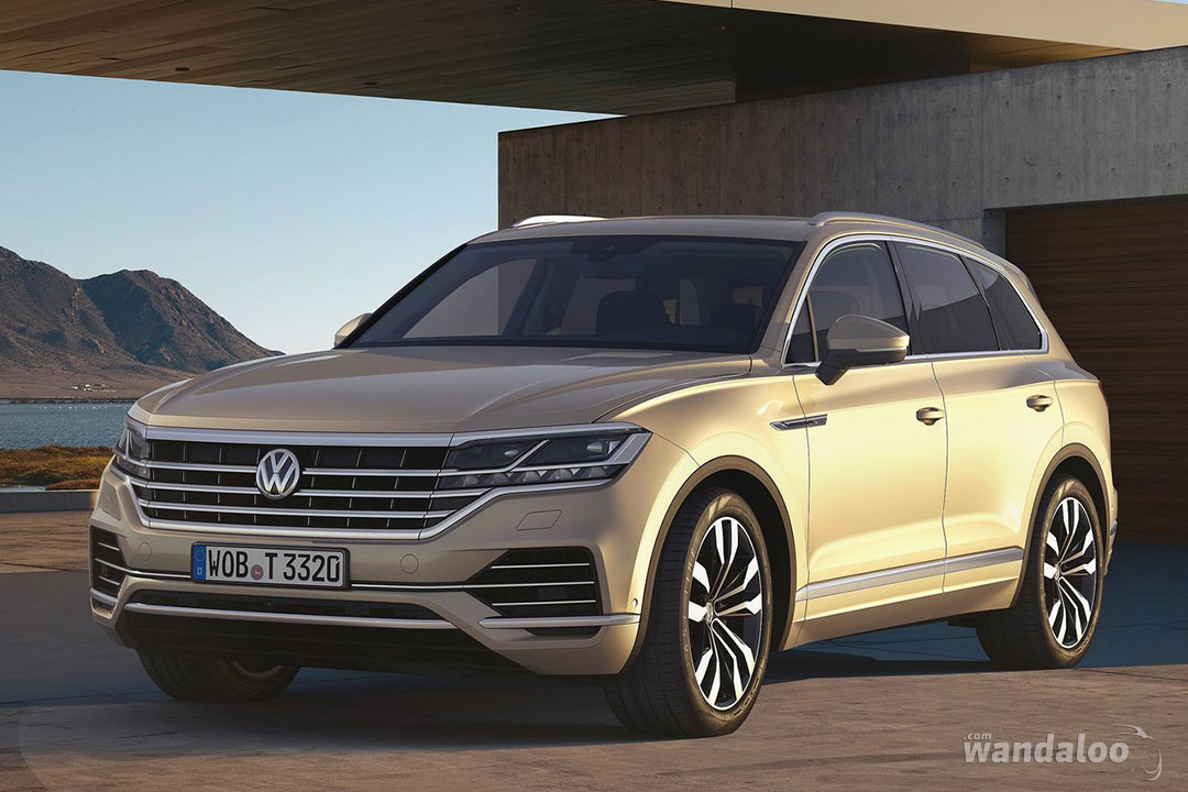 https://www.wandaloo.com/files/2018/03/VW-Touareg-2019-Neuve-Maroc-03.jpg