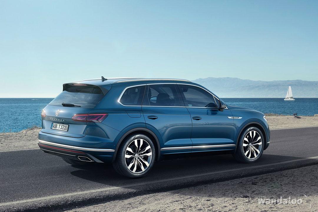 https://www.wandaloo.com/files/2018/03/VW-Touareg-2019-Neuve-Maroc-08.jpg
