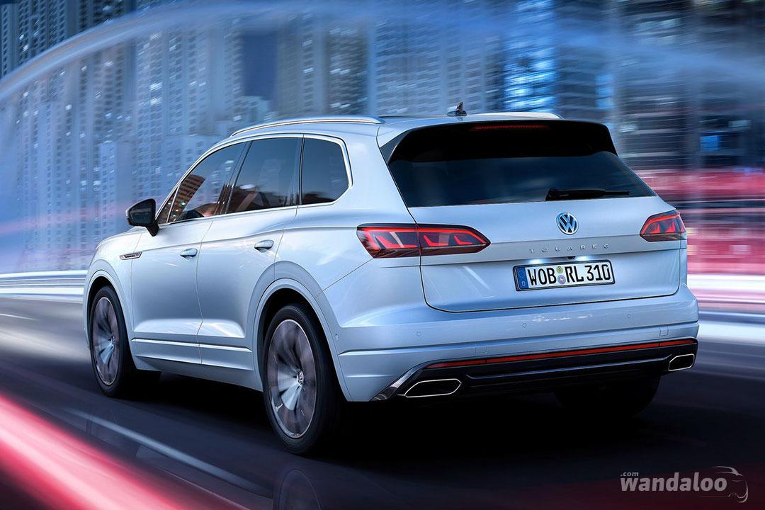 https://www.wandaloo.com/files/2018/03/VW-Touareg-2019-Neuve-Maroc-09.jpg