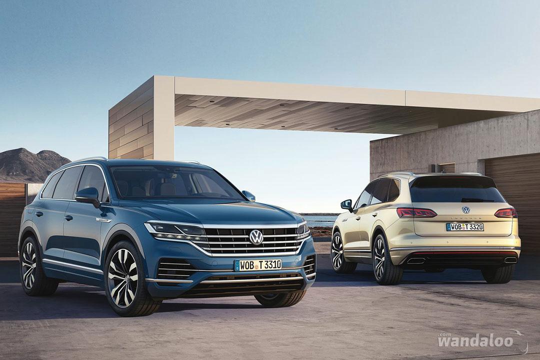 https://www.wandaloo.com/files/2018/03/VW-Touareg-2019-Neuve-Maroc-10.jpg