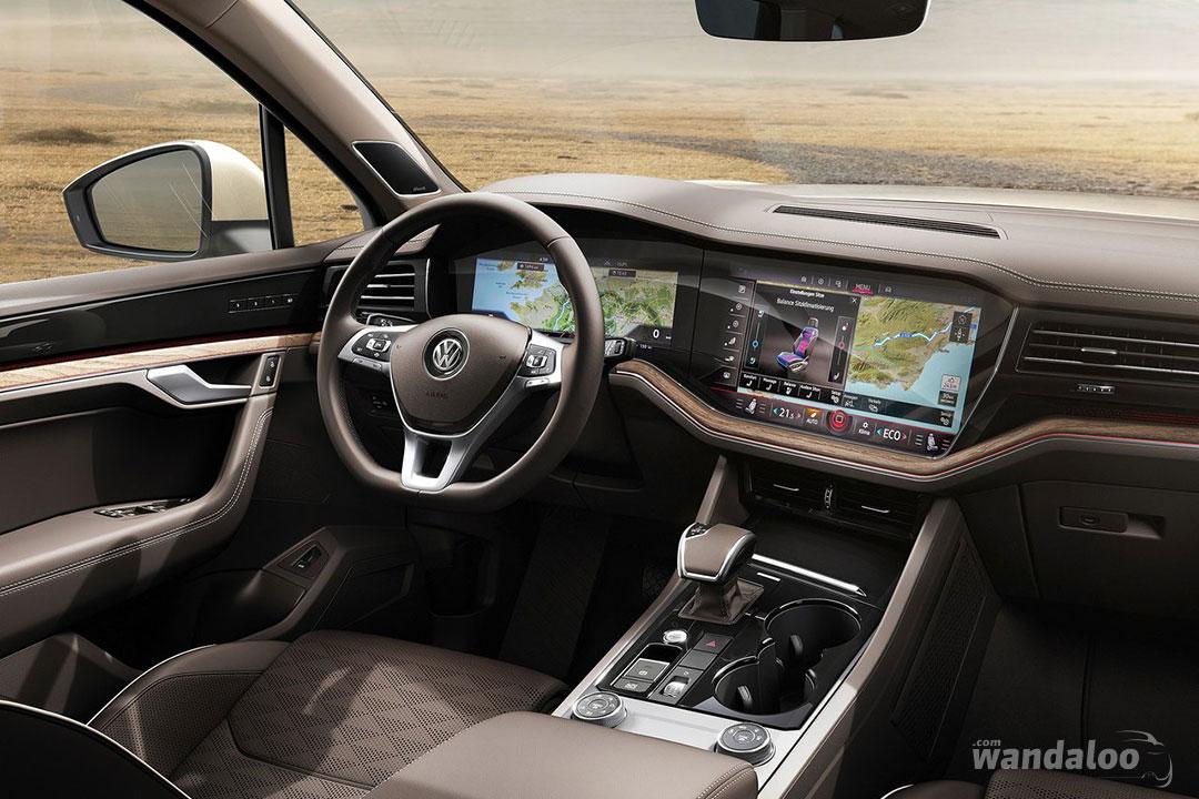 https://www.wandaloo.com/files/2018/03/VW-Touareg-2019-Neuve-Maroc-12.jpg