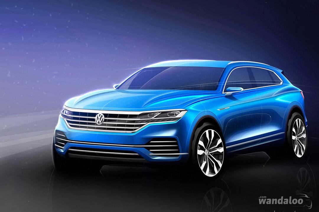 https://www.wandaloo.com/files/2018/03/VW-Touareg-2019-Neuve-Maroc-14.jpg