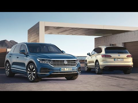 https://www.wandaloo.com/files/2018/03/VW-Touareg-2019-video.jpg