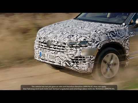 https://www.wandaloo.com/files/2018/03/teaser-futur-vw-touareg-2019-video.jpg