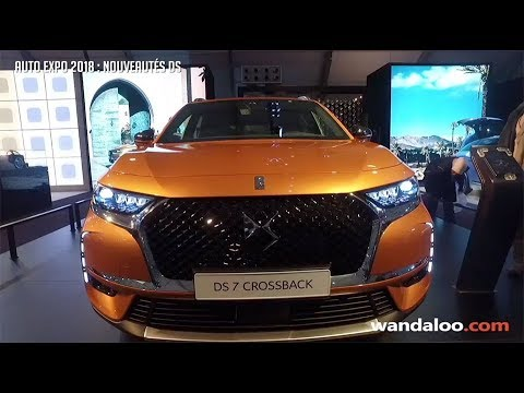 AUTO-EXPO-2018-DS7-Crossback-video.jpg