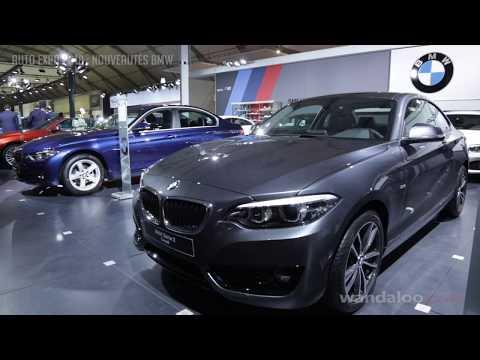 https://www.wandaloo.com/files/2018/04/AUTO-EXPO-2018-Nouveautes-BMW-video.jpg