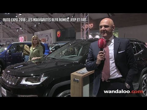 https://www.wandaloo.com/files/2018/04/AUTO-EXPO-2018-Nouveautes-FCA-video.jpg