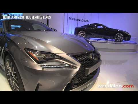 https://www.wandaloo.com/files/2018/04/AUTO-EXPO-2018-Nouveautes-LEXUS-video.jpg