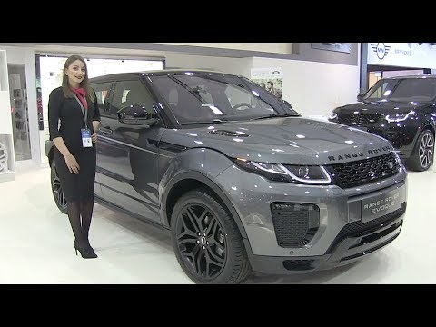 https://www.wandaloo.com/files/2018/04/AUTO-EXPO-2018-Nouveautes-Land-Rover-video.jpg