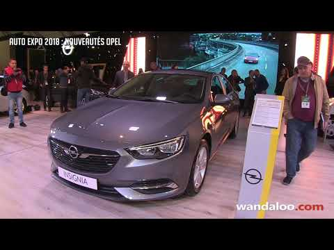https://www.wandaloo.com/files/2018/04/AUTO-EXPO-2018-Nouveautes-OPEL-video.jpg