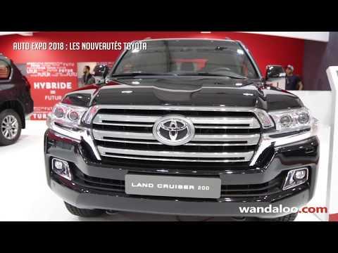 AUTO-EXPO-2018-Nouveautes-TOYOTA-video.jpg