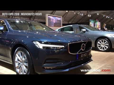 https://www.wandaloo.com/files/2018/04/AUTO-EXPO-2018-Nouveautes-VOLVO-video.jpg