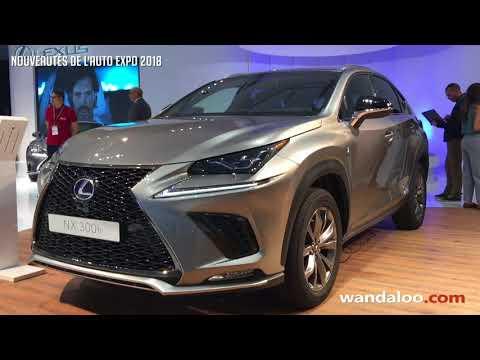 https://www.wandaloo.com/files/2018/04/AUTO-EXPO-2018-Nouveautes-video.jpg