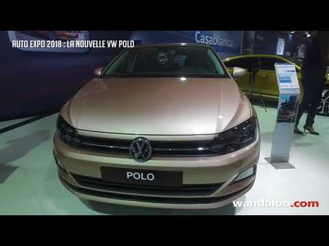 AUTO-EXPO-2018-VW-Polo-video.jpg