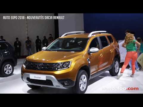 Auto-Expo-2018-Dacia-Duster-video.jpg