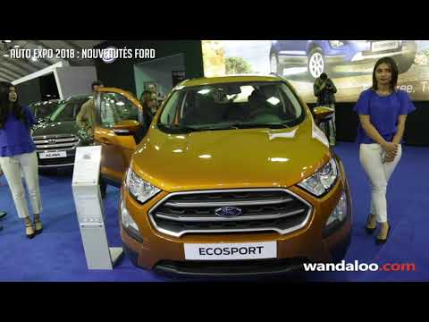 https://www.wandaloo.com/files/2018/04/Auto-Expo-2018-Ford-EcoSport-video.jpg