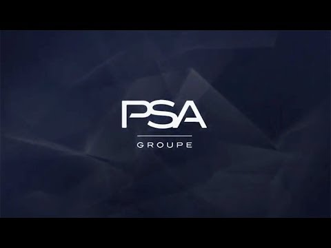 https://www.wandaloo.com/files/2018/04/Carte-Visite-Groupe-PSA-video.jpg