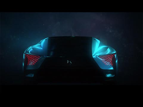 https://www.wandaloo.com/files/2018/04/DS-X-E-Tense-video.jpg
