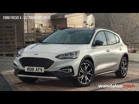 https://www.wandaloo.com/files/2018/04/FORD-Focus-2019-Neuve-Maroc-video.jpg