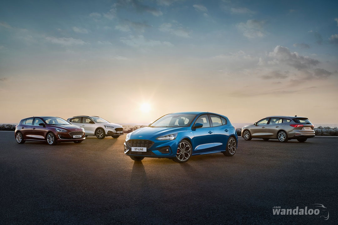 https://www.wandaloo.com/files/2018/04/FORD-Focus-Active-2019-Neuve-Maroc-01.jpg