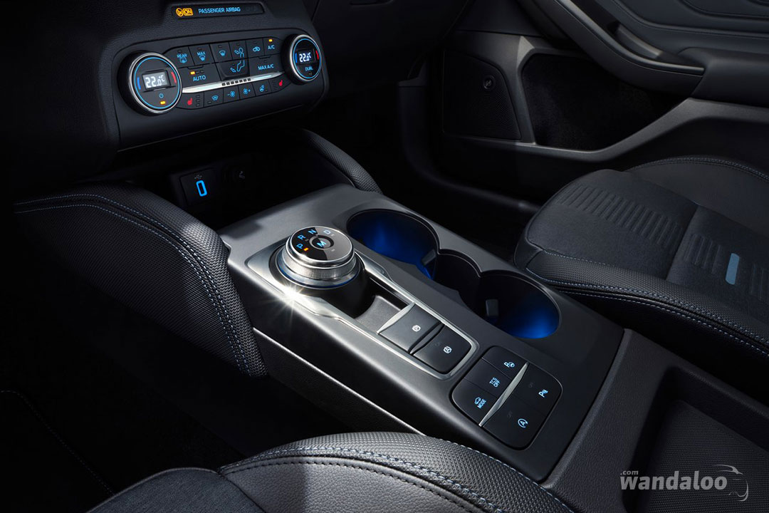 https://www.wandaloo.com/files/2018/04/FORD-Focus-Active-2019-Neuve-Maroc-05.jpg