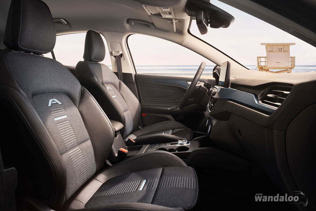 https://www.wandaloo.com/files/2018/04/FORD-Focus-Active-2019-Neuve-Maroc-07.jpg