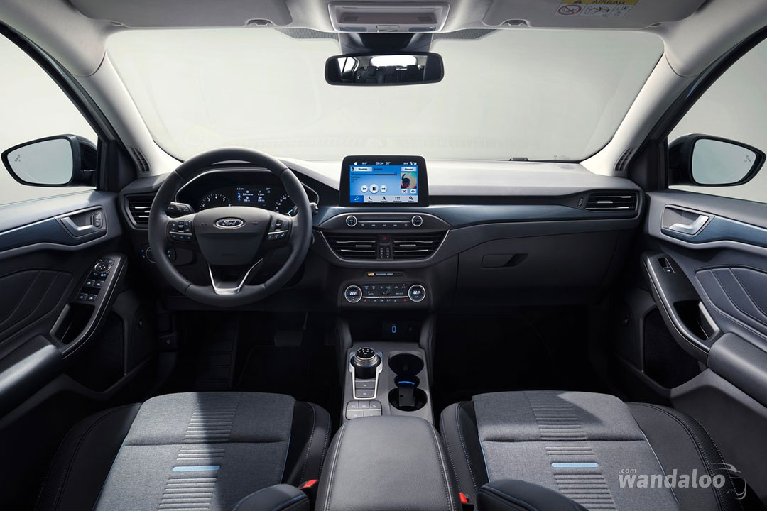 https://www.wandaloo.com/files/2018/04/FORD-Focus-Active-2019-Neuve-Maroc-10.jpg