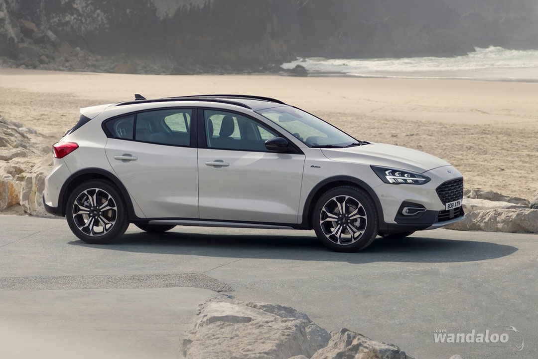 https://www.wandaloo.com/files/2018/04/FORD-Focus-Active-2019-Neuve-Maroc-12.jpg
