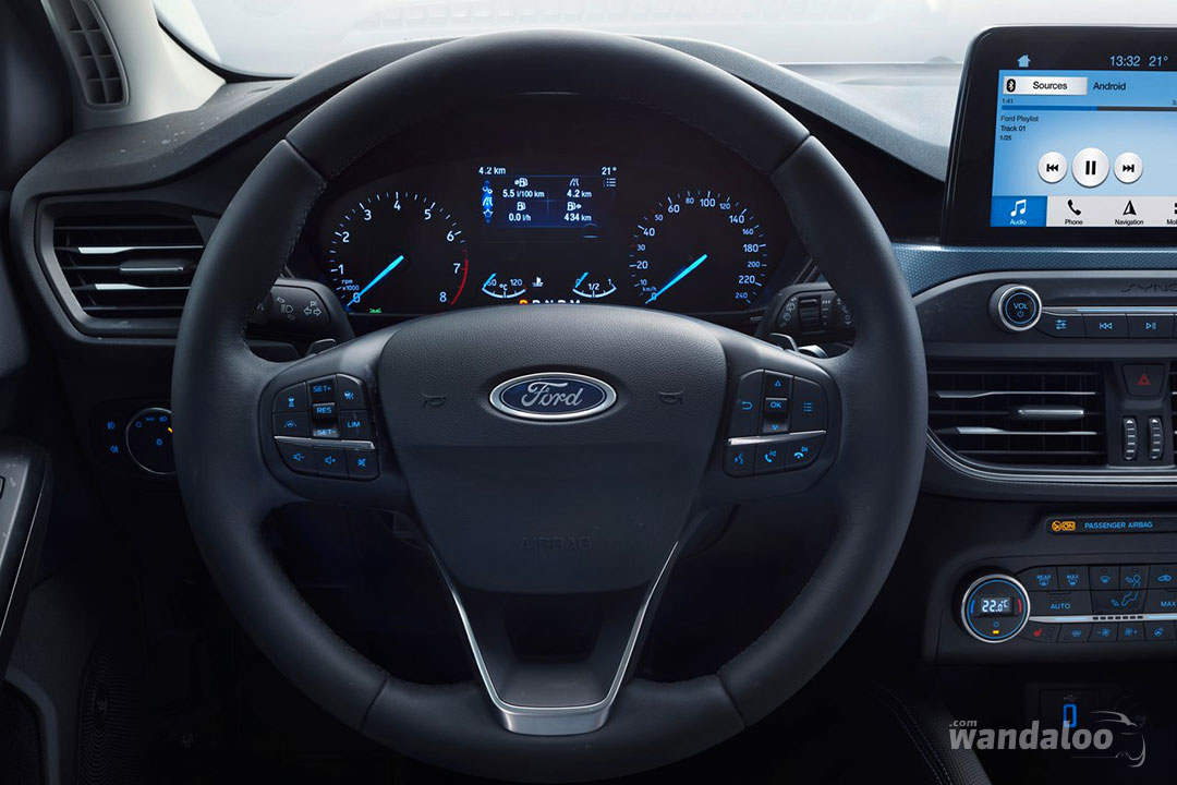 https://www.wandaloo.com/files/2018/04/FORD-Focus-Active-2019-Neuve-Maroc-14.jpg