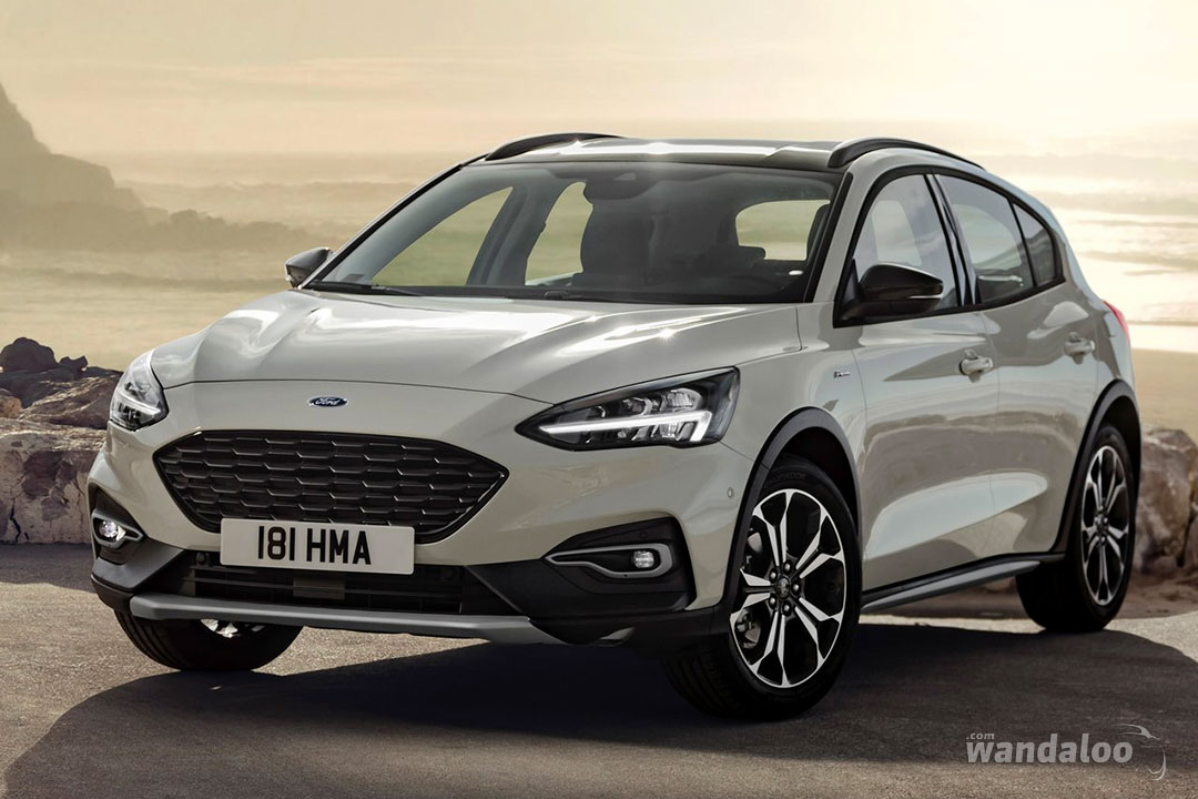 https://www.wandaloo.com/files/2018/04/FORD-Focus-Active-2019-Neuve-Maroc-15.jpg