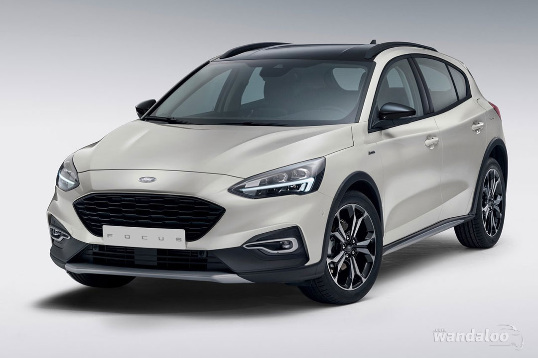https://www.wandaloo.com/files/2018/04/FORD-Focus-Active-2019-Neuve-Maroc-17.jpg