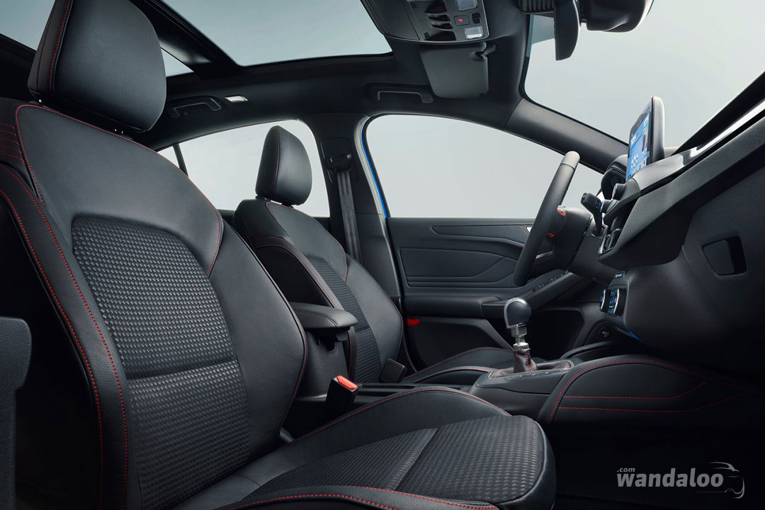 https://www.wandaloo.com/files/2018/04/FORD-Focus-ST-Line-2019-Neuve-Maroc-04.jpg