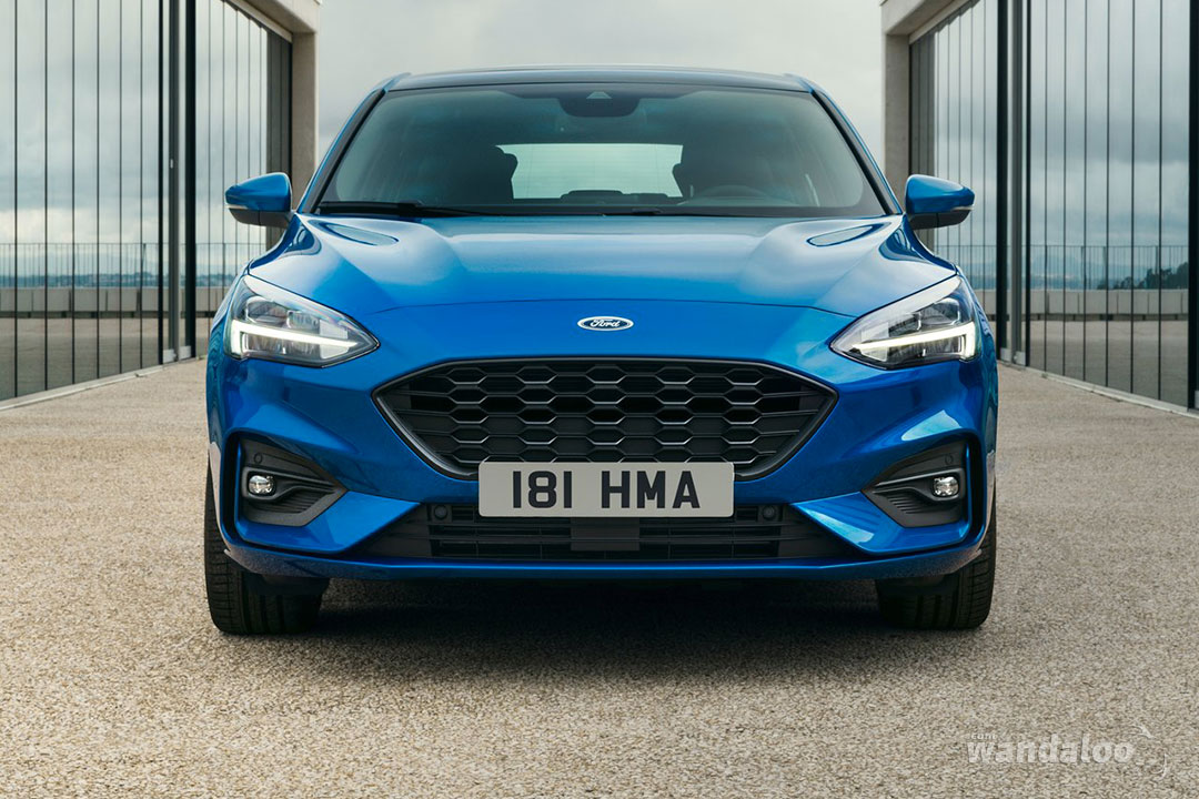 https://www.wandaloo.com/files/2018/04/FORD-Focus-ST-Line-2019-Neuve-Maroc-05.jpg