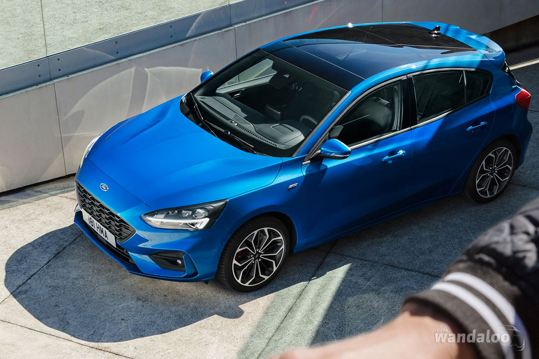 https://www.wandaloo.com/files/2018/04/FORD-Focus-ST-Line-2019-Neuve-Maroc-06.jpg