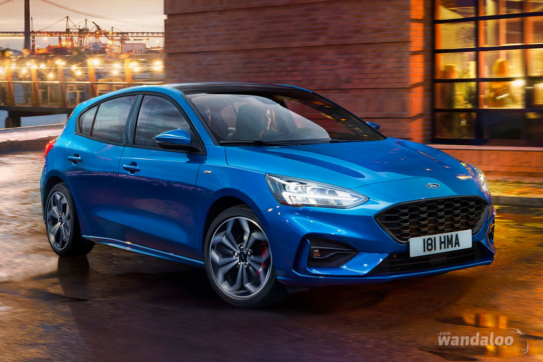 https://www.wandaloo.com/files/2018/04/FORD-Focus-ST-Line-2019-Neuve-Maroc-08.jpg
