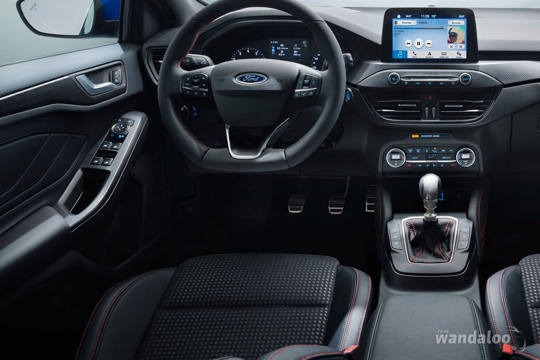 https://www.wandaloo.com/files/2018/04/FORD-Focus-ST-Line-2019-Neuve-Maroc-13.jpg