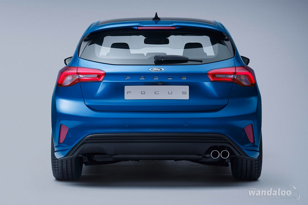 https://www.wandaloo.com/files/2018/04/FORD-Focus-ST-Line-2019-Neuve-Maroc-14.jpg