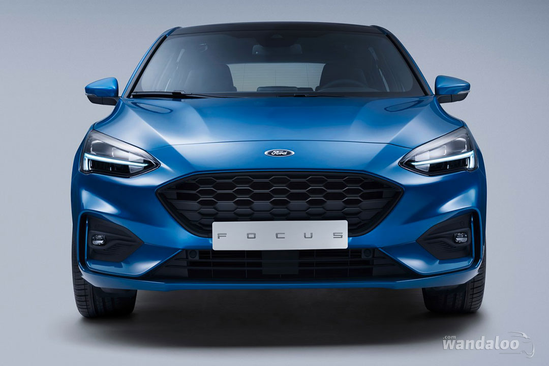 https://www.wandaloo.com/files/2018/04/FORD-Focus-ST-Line-2019-Neuve-Maroc-15.jpg