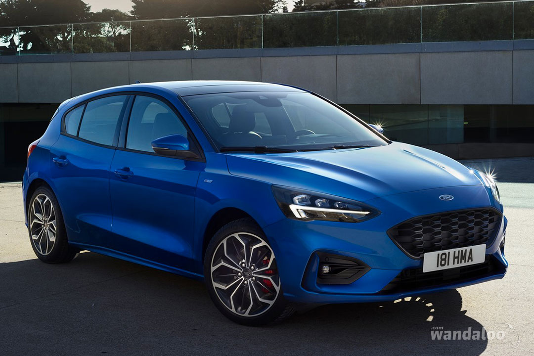 https://www.wandaloo.com/files/2018/04/FORD-Focus-ST-Line-2019-Neuve-Maroc-16.jpg