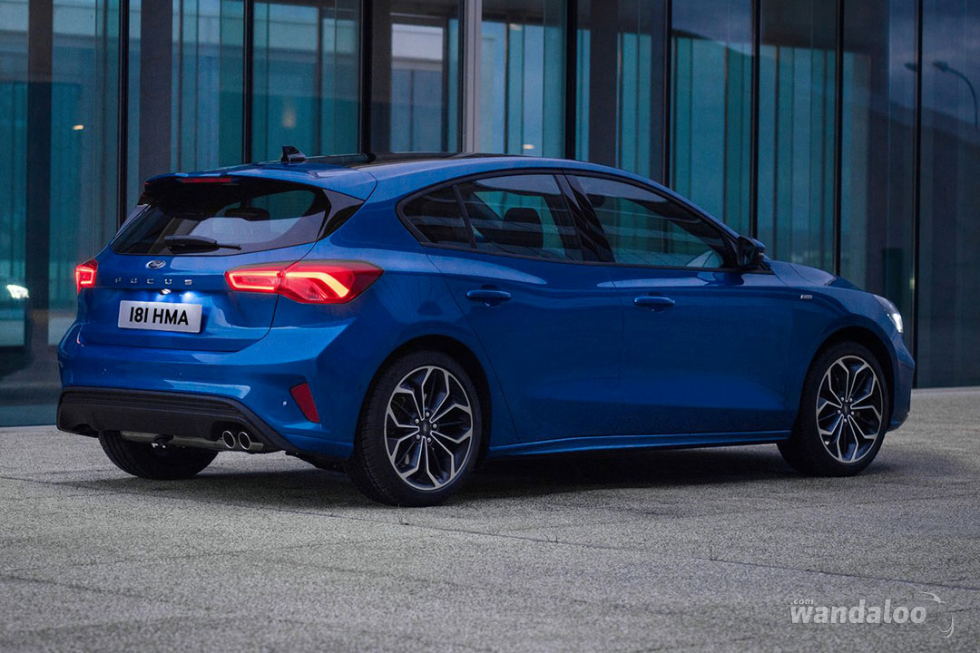 https://www.wandaloo.com/files/2018/04/FORD-Focus-ST-Line-2019-Neuve-Maroc-17.jpg