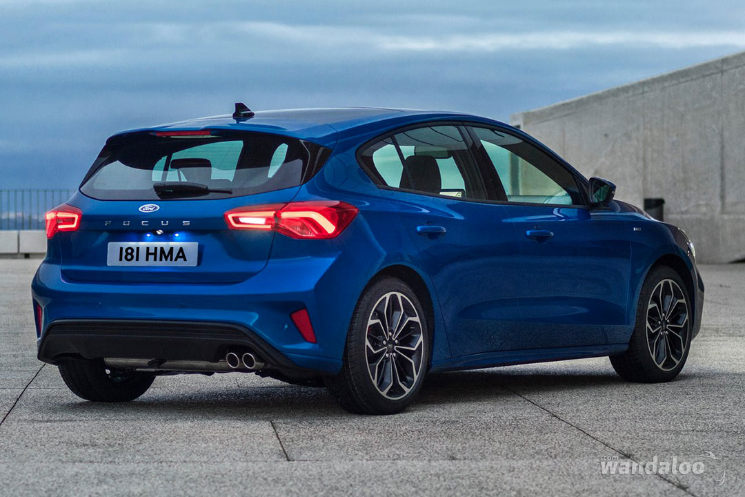 https://www.wandaloo.com/files/2018/04/FORD-Focus-ST-Line-2019-Neuve-Maroc-18.jpg