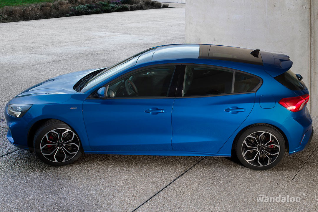 https://www.wandaloo.com/files/2018/04/FORD-Focus-ST-Line-2019-Neuve-Maroc-19.jpg