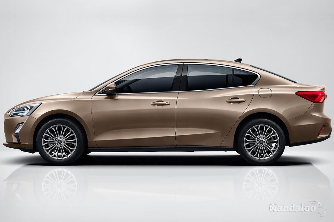 https://www.wandaloo.com/files/2018/04/FORD-Focus-Sedan-2019-Neuve-Maroc-05.jpg
