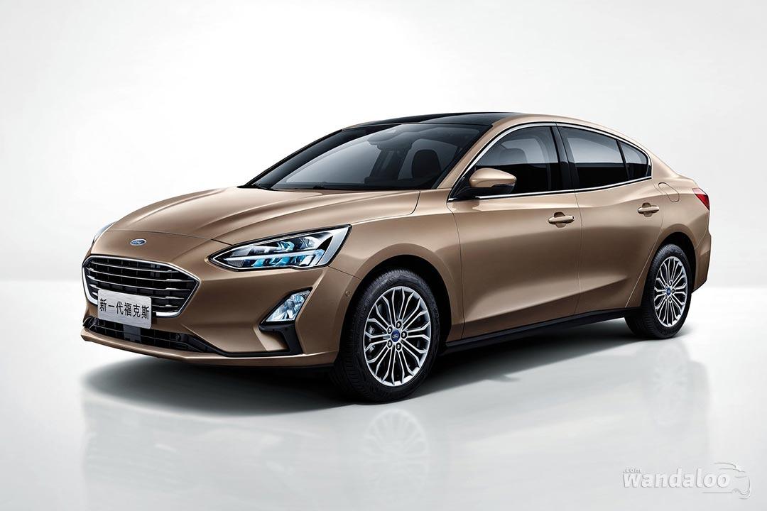 https://www.wandaloo.com/files/2018/04/FORD-Focus-Sedan-2019-Neuve-Maroc-06.jpg