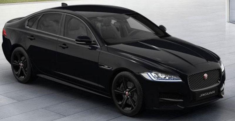 https://www.wandaloo.com/files/2018/04/Jaguar-XF-Maroc-Luxury-Black-Edition-Auto-Expo-2018.jpg