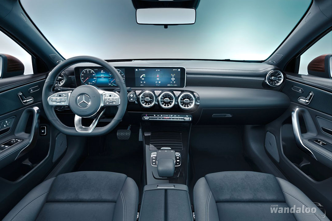 https://www.wandaloo.com/files/2018/04/Mercedes-Classe-A-Sedan-2019-Neuve-Maroc-04.jpg