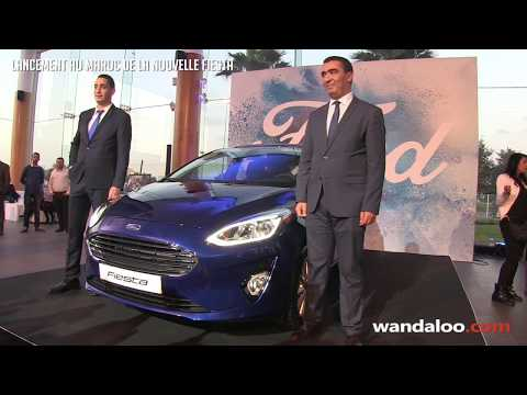 https://www.wandaloo.com/files/2018/04/Nouvelle-Ford-Fiesta-Maroc-2018-video.jpg
