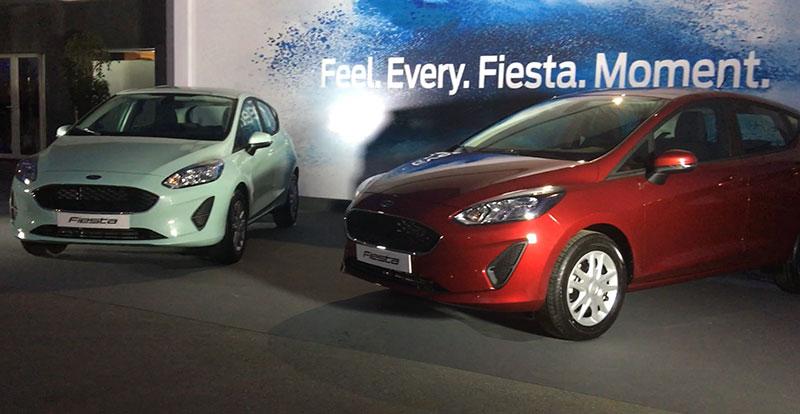 https://www.wandaloo.com/files/2018/04/Nouvelle-Ford-Fiesta-Maroc-2018.jpg